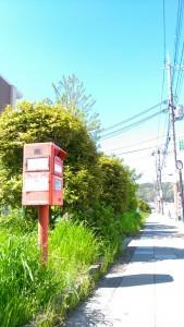 1492925693352 posotoと緑 島本町写真